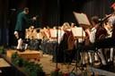 MV-Konzert09-04.jpg