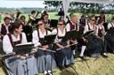 2010 Kapellenfest 024.jpg
