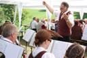 2010 Kapellenfest 053.jpg