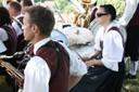 2010 Kapellenfest 059.jpg