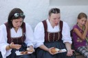 2010 Kapellenfest 077.jpg