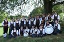 2010 Kapellenfest 081.jpg