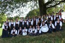 2010 Kapellenfest 083.jpg