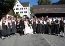musik-hochzeit_nicole-dennis_40.jpg