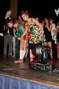 musikball_12-01-28_130.jpg