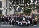 fescht-faeschta_sujet1