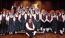 190421_Konzert-Gruppenfoto_web.jpg