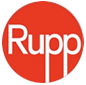 D_logo_rupp-muehle.png
