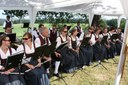 Kapellen- und Musikfest Röthenbach