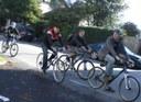Musik Bodensee Radrundfahrt